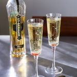 St.-Germain-and-Champagne