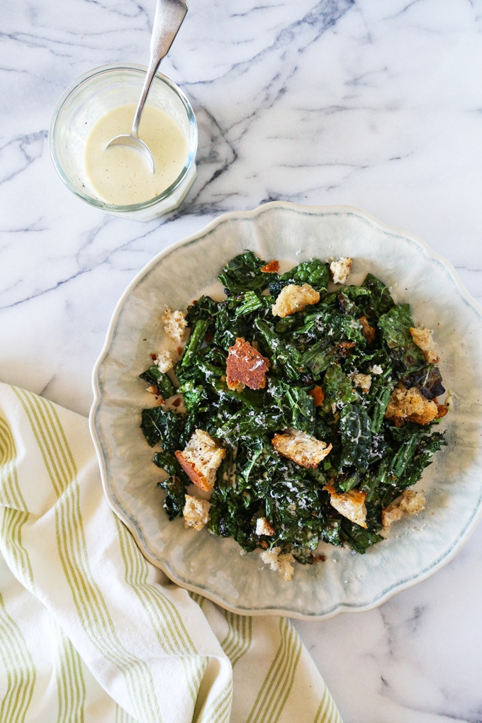 Grilled-Kale-Caesar-(smaller)