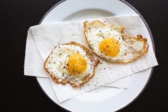 eggs-16