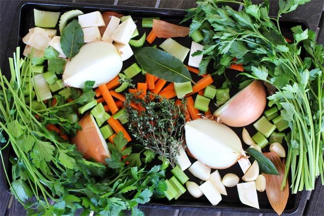 VegetableStock2