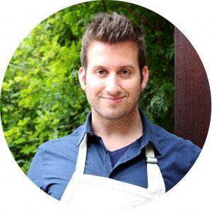 Brandon Matzek