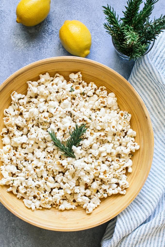 Попкорн домашних условиях кукурузы