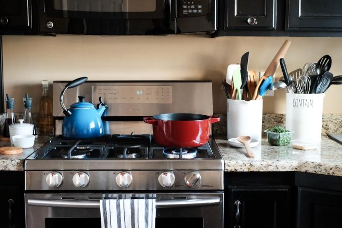 terras-kitchen-13