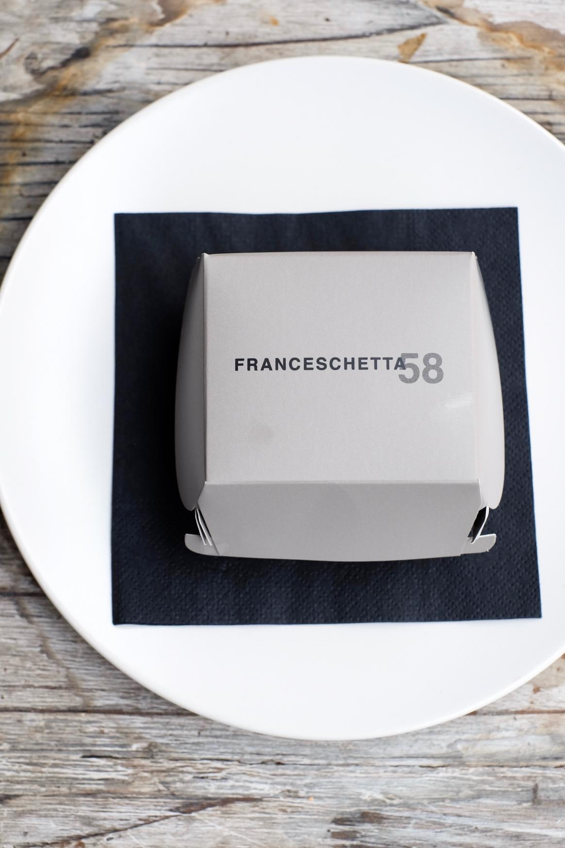 Franschetta58 Burger