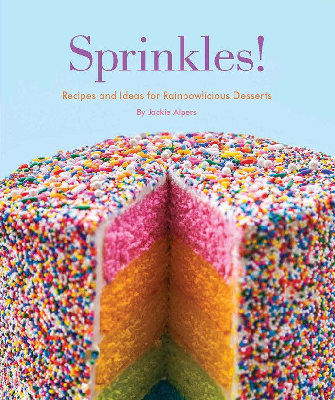 Sprinkles-Recipes-and-Ideas-for-Rainbowlicious-Desserts_cover_-photo