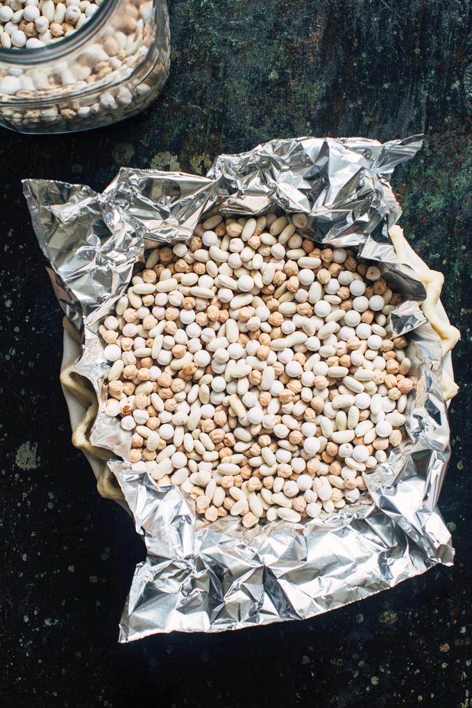 Ina Garten Pumpkin Pie bourbon pumpkin pie with pecan crumble