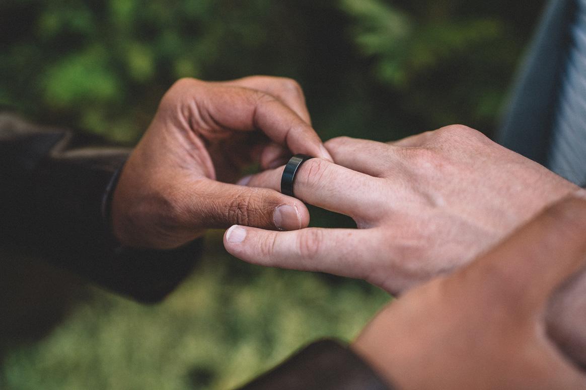 Brandon Jorge Proposal